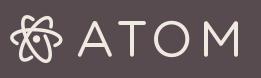 ATOM IDE for Python