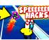 game hacking software