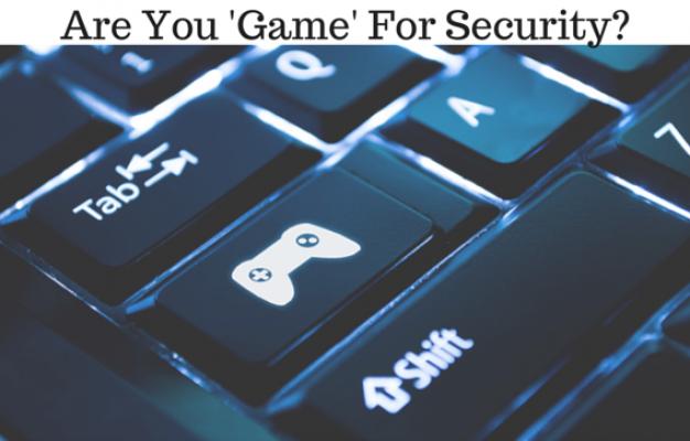 Online game hacking tools