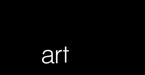 artmoney download