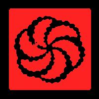 code wars gaming app